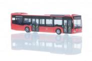 Rietze 69496 MB Citaro´12 Untermainbus