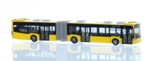 Rietze 69583 MB Citaro G´12 BVG - Danke TXL