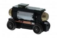 Rietze 70823 Universalantrieb-Drehgestell H0m