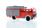Rietze 71022 Magirus MK LF 16 FW Essen