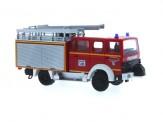 Rietze 71219 Magirus MK LF 16-TS FW Rhede