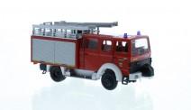Rietze 71222 Magirus MK LF 16-TS FW Gera - Mitte