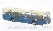 Rietze 72327 MAN SL200 Stadtbus Wiener Lokalbahn