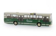 Rietze 72347 MAN SL 200 Grazer Verkehrsbetriebe
