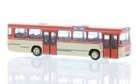 Rietze 72355 MAN SL 200 MVG Mainz