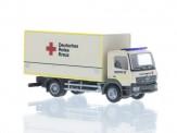 Rietze 72512 MB Atego ´19 DRK Katastrophenschutz NRW