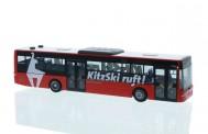 Rietze 72734 MAN Lion´s City Skiwelt Wilder Kaiser