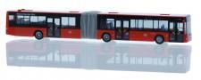 Rietze 72774 MAN Lion´s City G Rhein-Neckar-Bus