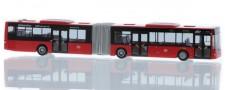 Rietze 72775 MAN Lion´s City G DB-Südwestbus