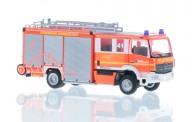 Rietze 72931 Schlingmann Varus HLF FW Norderstedt-Fr
