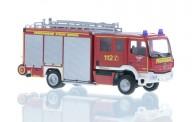 Rietze 72934 Schlingmann Varus HLF FW Enger