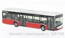 Rietze 73015 Soloaris Urbino Wiener Linien 2014
