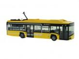 Rietze 73029 Solaris Urbino 12´14 electric BVG