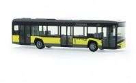 Rietze 73031 Solaris Urbino 12 Landbus Walgau
