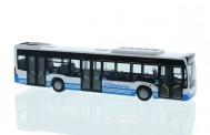 Rietze 73456 MB Citaro´15 RTB Rheintal Bus