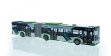 Rietze 73631 MB Citaro G´15 Hybrid Hagener Straßenbah