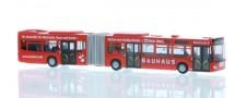Rietze 73668 MB Citaro G´15 Omnibusverkehr Kocher