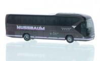 Rietze 73822 Neoplan Tourliner´16 Nussbaum Reisen