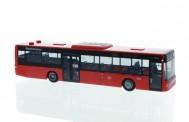 Rietze 73917 MAN Lion´s City ´15 DB - Westfalen Bus
