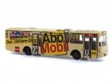 Rietze 74308 MB O305 BVG / Abo Mobil