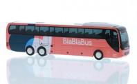 Rietze 74403 MAN Lion´s Coach L´15 BlaBlaBus (FR)