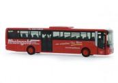 Rietze 74711 MAN Lion´s Intercity Rheingold Reisen