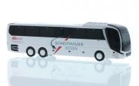 Rietze 74838 MAN Lion´s Coach L´17 Scheithauer Reisen