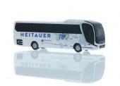 Rietze 74840 MAN Lion´s Coach ´17 Heitauer Reisen