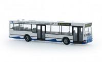 Rietze 75017 MAN NL 202-2 Ostseebus