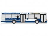 Rietze 75223 MB O405 N2 Havelbus Potsdam