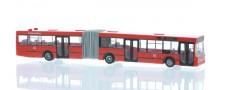 Rietze 75231 MB O405 GN2 Südwestbus