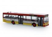 Rietze 75238 MB O 405 N2 Omnibus Kocher - Kreissparka