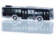 Rietze 75311 MAN Lion´s City Hybrid Neu-Isenburg
