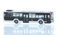 Rietze 75315 MAN Lion´s City 12 Südniedersachsenbus