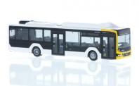 Rietze 75317 MAN Lion´s City 12 G VWG Oldenburg