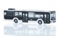 Rietze 75322 MAN Lion's City 12 '18 Hybrid DB- Regio