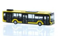 Rietze 75332 MAN Lion´s City 12´18 Landbus Unterland