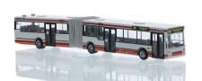 Rietze 76606 MAN NG 272 Bogestra City - Express
