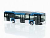 Rietze 76801 Solaris Urbino 12 electric Vorführdesign