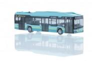 Rietze 76809 Solaris Urbino 12´19 electric PKM (PL)