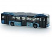 Rietze 77001 Soloaris Urbino 12 Hydrogen Postbus Graz