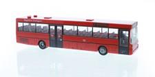 Rietze 77304 MB O407 Regiobus Stuttagart