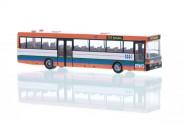 Rietze 77310 MB O407 Überlandbus RVO