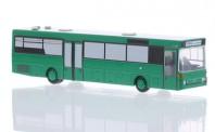 Rietze 77320 MB O407 Durchsuchungsbus Polizei Hessen