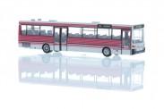 Rietze 77329 MB O407 Überlandbus Weser-Ems-Bus