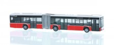Rietze 77502 Solaris Urbino 18 Postbus Winer Linie