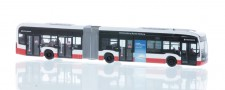 Rietze 77603 MB eCitaro G Hamburger Hochbahn