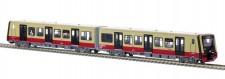 Rietze S11000 DBAG Triebzug BR 483 2-tlg. Ep.6