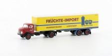 Lemke Minis 3463 MB L322 Koffer-SZ Früchte Import