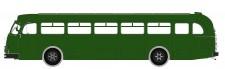 Lemke Minis 3520 MB O6600 BW grün